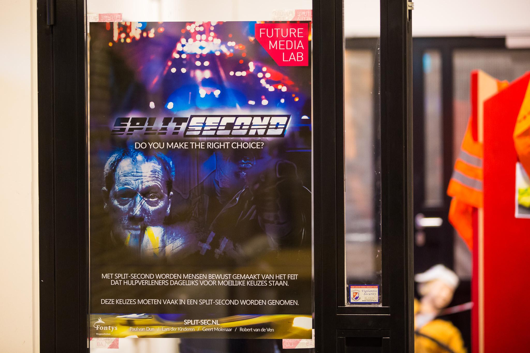 TD-20160121-FutureMediaLab-232-8085